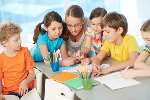 Spanish Classes in Abu Dhabi