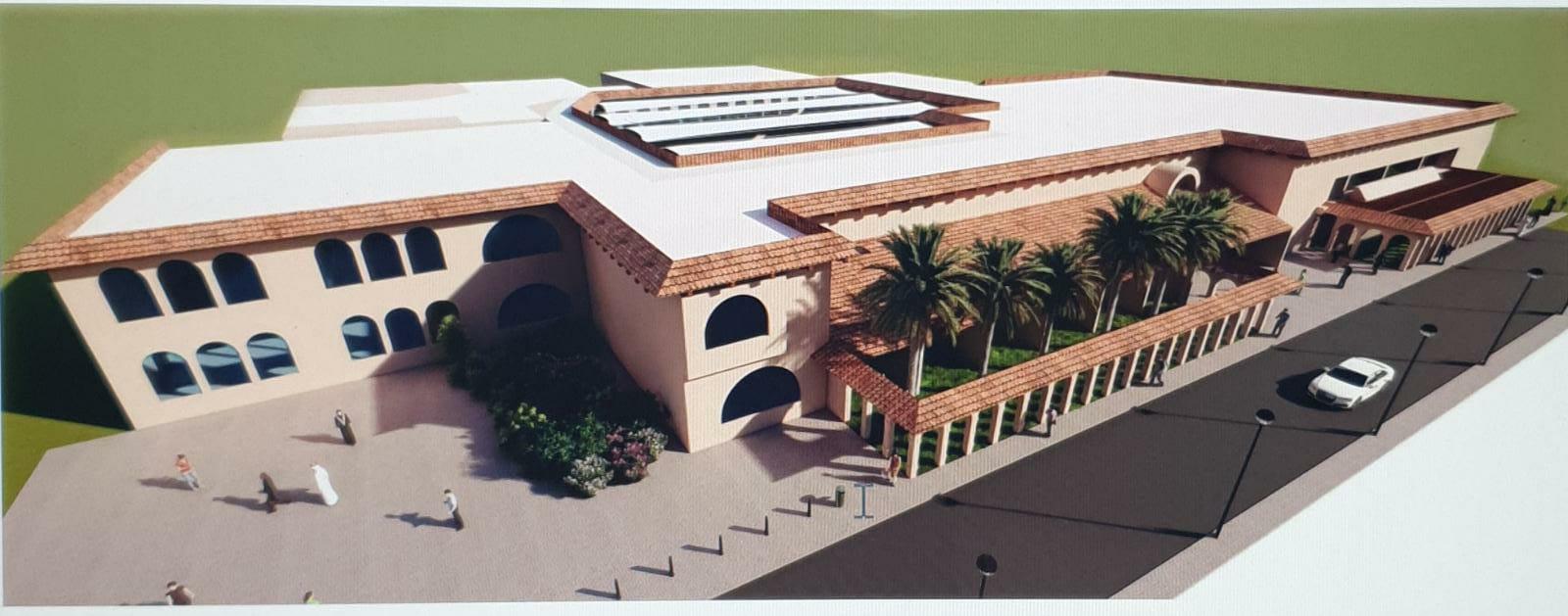 Best International Schools in Abu Dhabi