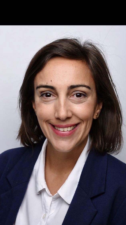 Elena Cuello